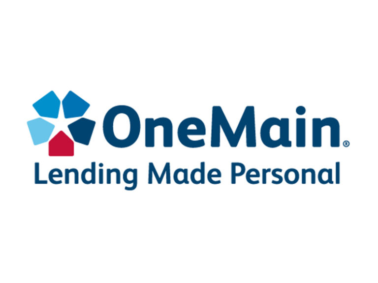 OneMain Financial Services