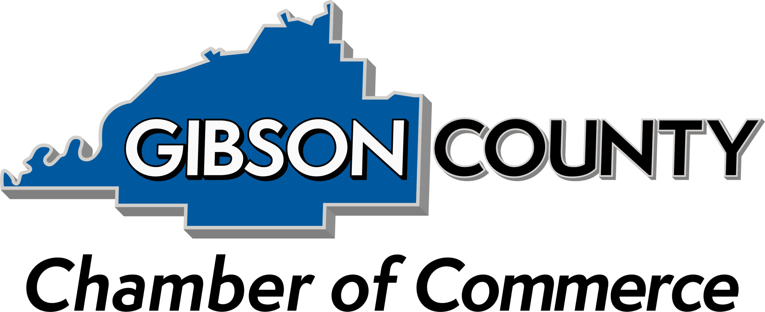 Gibson County Chamber of Commerce