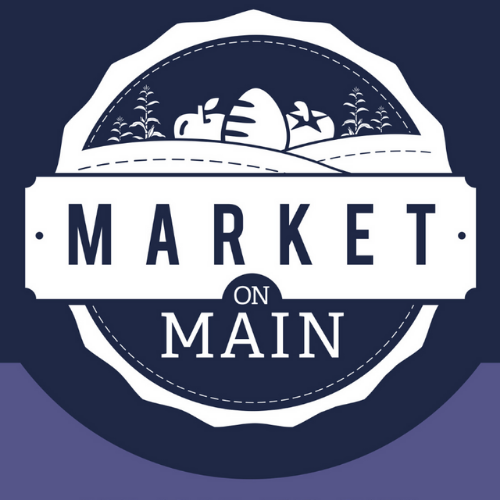 Market on Main EVV
