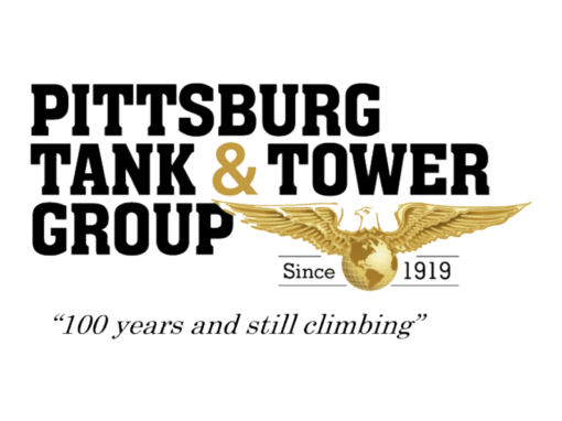 Pittsburg Tank & Tower Group